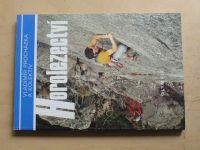 Procházka - Horolezectví (1990)