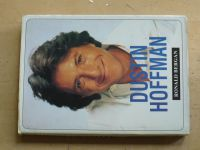 Bergan - Dustin Hoffman (1992)