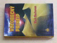 Buchanan - Všeobecný princip (2004)
