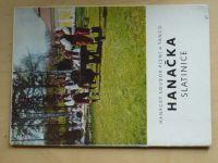 Hanačka - Slatinice (nedatováno)