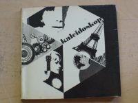 Kaleidoskop 1967 (Mladá fronta)