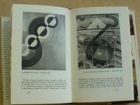 Luděk Novák - Století moderního malířství (1968)