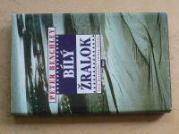 Benchley - Bílý žralok (1996)