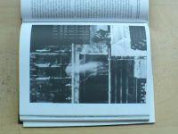 Fairley, Welfare - Kronika záhad a tajemství Arthura C. Clarka (1995)