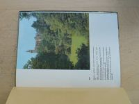 Hofman, Motl - Průhonický park (1981)