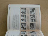 Inglis, West - Sprievodca alternatívnou medicínou (1992) slovensky