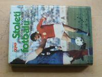 Pondělík - Století fotbalu - Z dějin československé kopané (1986)