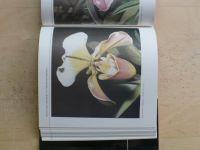 Zákrejs - Orchidey (1980) slovensky