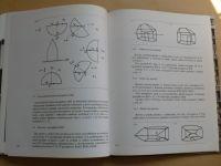 Drs, Všetečka - Objektivem počítače - geometrie speciálních fotografických technik