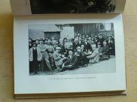 Dyk, Neumann - Bratři Čapkové - Korespondence z let 1905 - 1918 (1962)