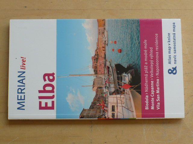 Elba (2013)