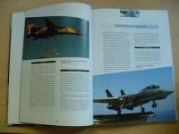 Geer - Hi-tech letouny (2002)