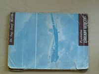 Ing. Marek - Fysikální základy letectví (1947)