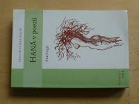 Kolář - Haná v poezii (2008)