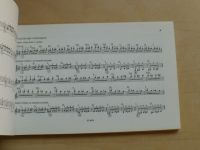 Kotík - Druhá lekce na kytaru (1984)