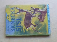 Prchal - Srnečka Sisi (nedatováno)