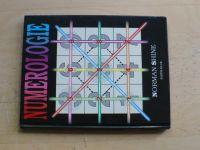 Shine - Numerologie (1997)