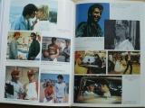 Christoforo - Pomáda - Travolta, Olivia Newton-John - podle muzikálu (1998)