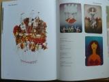 Figurální tvorba umělců Olomouckého kraje - 1900 - 2010