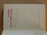 Honzík - Tvorba životního slohu (1946)