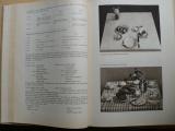 Vrabec - Teplá kuchyně I. (1961)