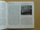 Vzpomínky na rod Hubů ze Zašové (1985)