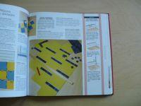 1000 nápadů a rad pro kutily (2003)