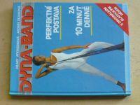 Atkinsonová, Deaneová - Dyna-band (1995)