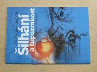 Hycl - Šilhání a tupozrakost (2000)