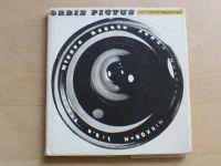 Orbis pictus aneb Svět v objektivu (1964)