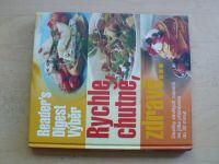 Rychle, chutně, zdravě... (2004)