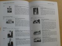 Seznam nemovitých kulturních památek okresu Olomouc (1997)