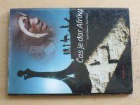 Adámek, Mikeš - Čas je dar Afriky (2000)