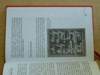 Svozil, Svadbová - Česká literatura ve zkratce 1-2 (1997-98) dvě knihy
