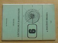 Žert - Sborník léčitelská radiestezie a použití draka (1992)