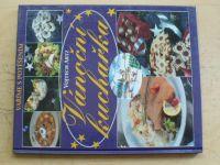 Artz - Vánoční kuchařka (2001)
