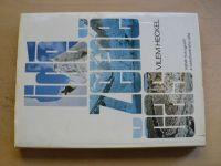 Heckel - Lidé, Země, čas (1975) výběr fotografií