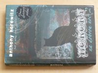 Horowitz - Horory na dobrou noc 2 (2010)