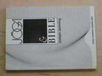 Leeming - Jóga a bible (1991)