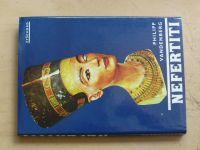 Vandenberg - Nefertiti (1991)