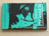 Gilotová, Lake - Život s Picassem (1969)