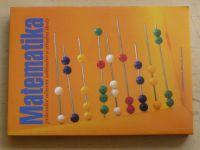 Janurovi - Matematika - Průvodce učivem základní a střední školy (2004)