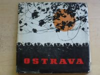 Ostrava - město uhlí a železa - foto Kubala