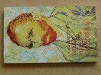 Perruchot - Život Vincenta van Gogha (1993)