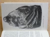 Šabouk - Člověk a umění ve struktuře světa (1974)