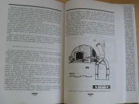 Šimončič a kol. - Trnava 1988 (1991) Zborník materiálov z konference
