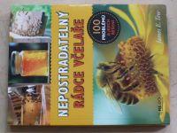 Tew - Nepostradatelný rádce včelaře (2015)