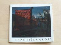 Kotalík - František Gross (1963) Současné profily