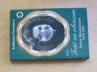 Pancolová - Tvář za obrazem - Jackie Kennedyová 1929-1994 (1999)