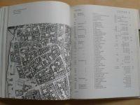 Petráňová - Domovní znamení staré Prahy (1988)